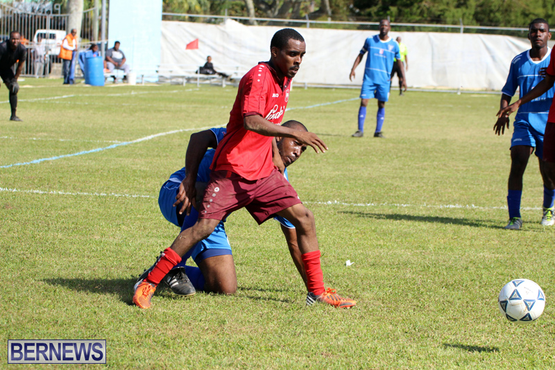 Football-Premier-and-First-Division-Bermuda-Oct-30-2016-7