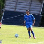 Football Premier and First Division Bermuda Oct 30 2016 (8)