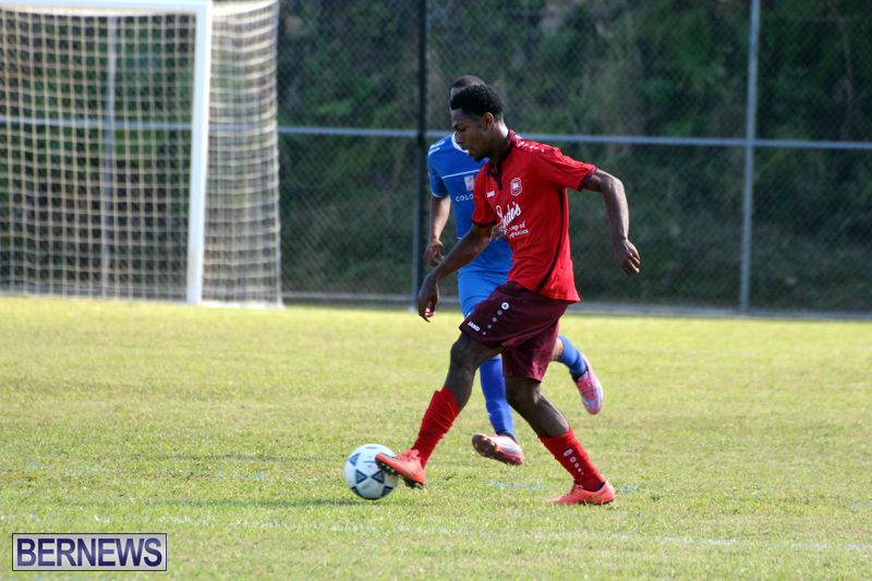 Football-Premier-and-First-Division-Bermuda-Oct-30-2016-9