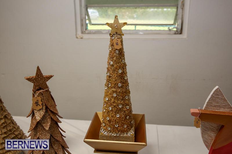 Handmade-Christmas-Craft-Sale-Bermuda-November-5-2016-11