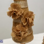 Handmade Christmas Craft Sale Bermuda, November 5 2016-12