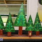 Handmade Christmas Craft Sale Bermuda, November 5 2016-2