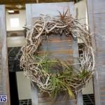 Handmade Christmas Craft Sale Bermuda, November 5 2016-20