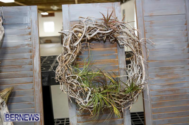 Handmade-Christmas-Craft-Sale-Bermuda-November-5-2016-20