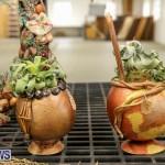 Handmade Christmas Craft Sale Bermuda, November 5 2016-25
