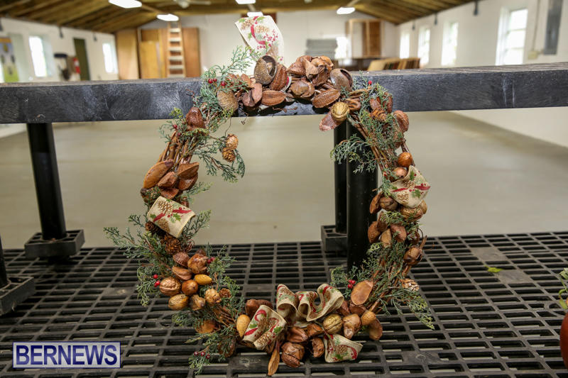 Handmade-Christmas-Craft-Sale-Bermuda-November-5-2016-26