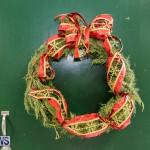 Handmade Christmas Craft Sale Bermuda, November 5 2016-28