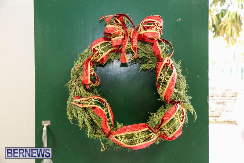 Handmade-Christmas-Craft-Sale-Bermuda-November-5-2016-28
