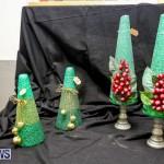 Handmade Christmas Craft Sale Bermuda, November 5 2016-5