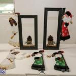 Handmade Christmas Craft Sale Bermuda, November 5 2016-6