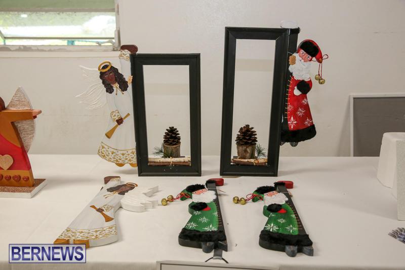 Handmade-Christmas-Craft-Sale-Bermuda-November-5-2016-6