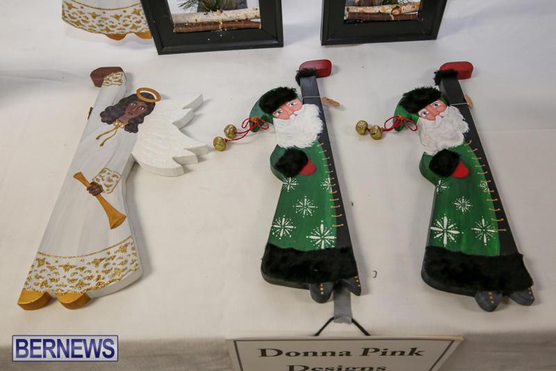 Handmade-Christmas-Craft-Sale-Bermuda-November-5-2016-7