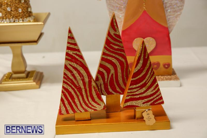 Handmade-Christmas-Craft-Sale-Bermuda-November-5-2016-8