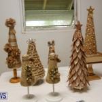 Handmade Christmas Craft Sale Bermuda, November 5 2016-9
