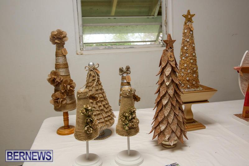 Handmade-Christmas-Craft-Sale-Bermuda-November-5-2016-9