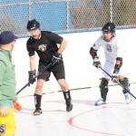 Hockey Bermuda November 2016 (1)