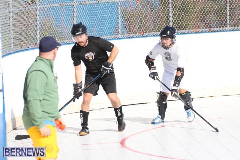 Hockey-Bermuda-November-2016-1