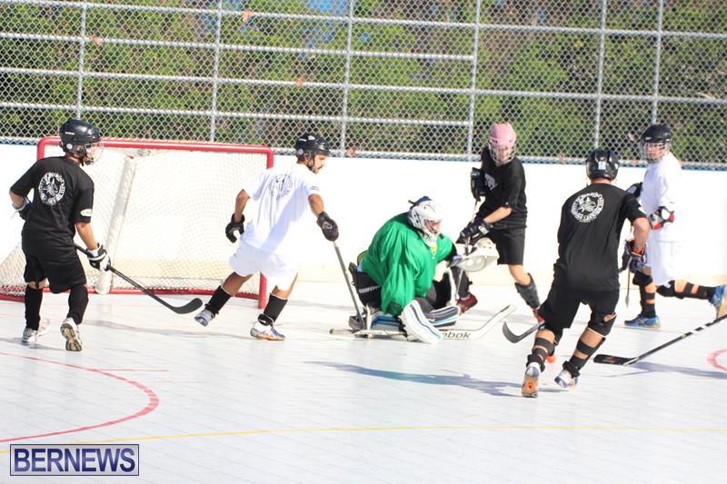 Hockey-Bermuda-November-2016-10