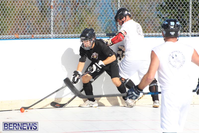 Hockey-Bermuda-November-2016-11