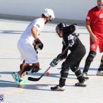 Hockey Bermuda November 2016 (12)