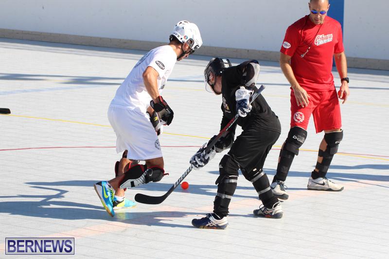 Hockey-Bermuda-November-2016-12