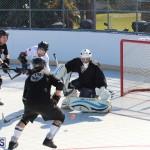 Hockey Bermuda November 2016 (13)