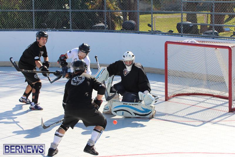 Hockey-Bermuda-November-2016-13