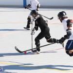 Hockey Bermuda November 2016 (14)
