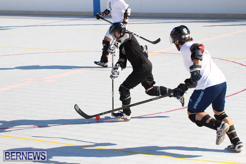 Hockey-Bermuda-November-2016-14