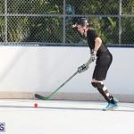 Hockey Bermuda November 2016 (15)