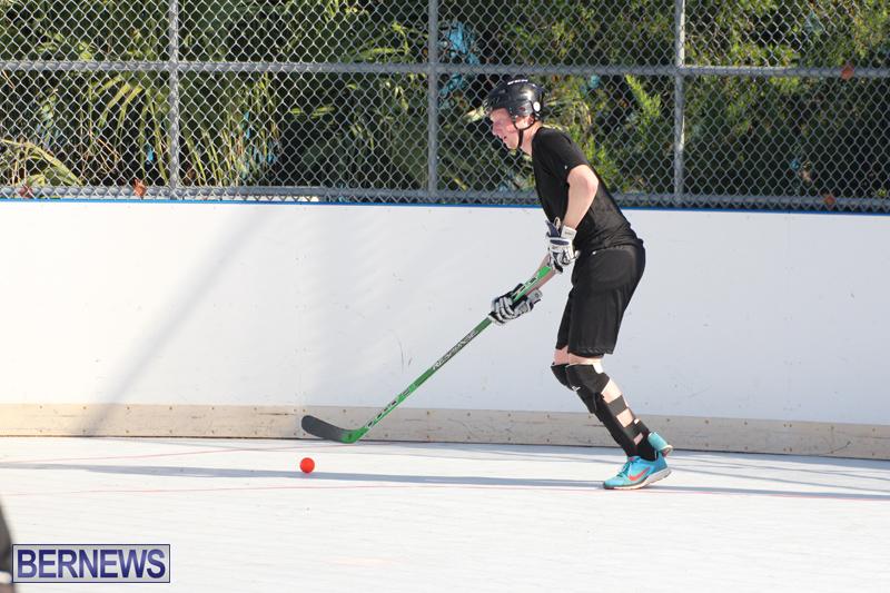 Hockey-Bermuda-November-2016-15