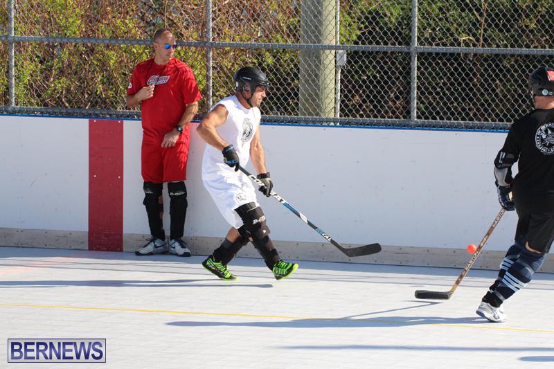 Hockey-Bermuda-November-2016-18