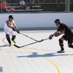 Hockey Bermuda November 2016 (19)