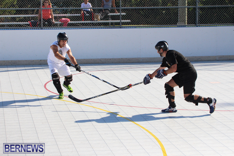 Hockey-Bermuda-November-2016-19