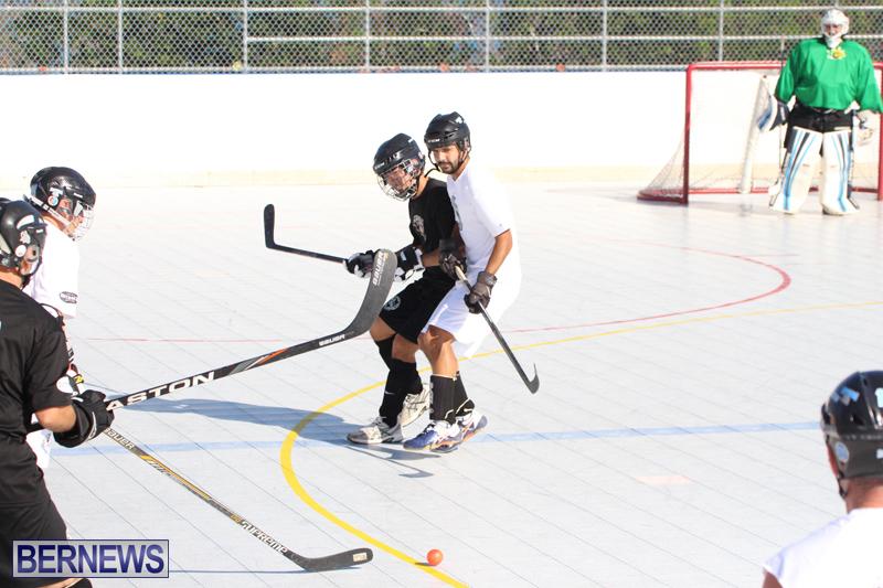 Hockey-Bermuda-November-2016-2