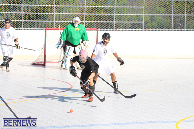Hockey-Bermuda-November-2016-3