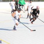 Hockey Bermuda November 2016 (4)
