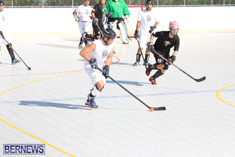 Hockey-Bermuda-November-2016-4