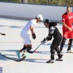 Hockey Bermuda November 2016 (5)