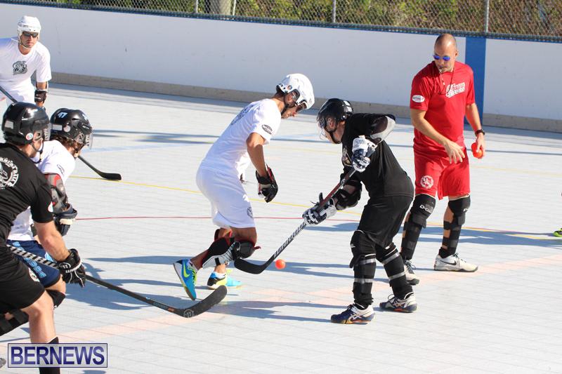 Hockey-Bermuda-November-2016-5