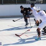 Hockey Bermuda November 2016 (6)