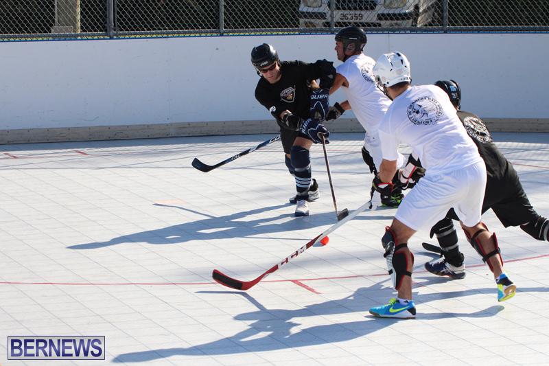Hockey-Bermuda-November-2016-6
