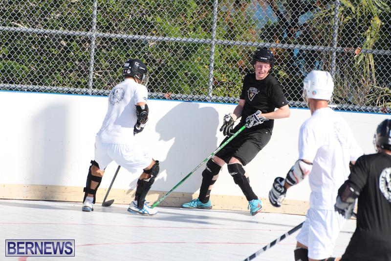 Hockey-Bermuda-November-2016-7