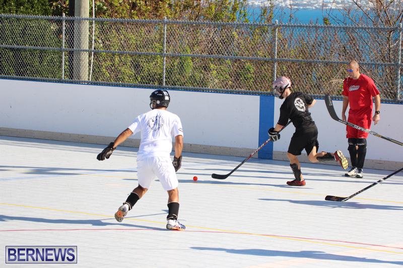 Hockey-Bermuda-November-2016-8