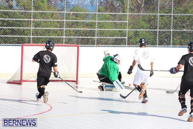 Hockey-Bermuda-November-2016-9