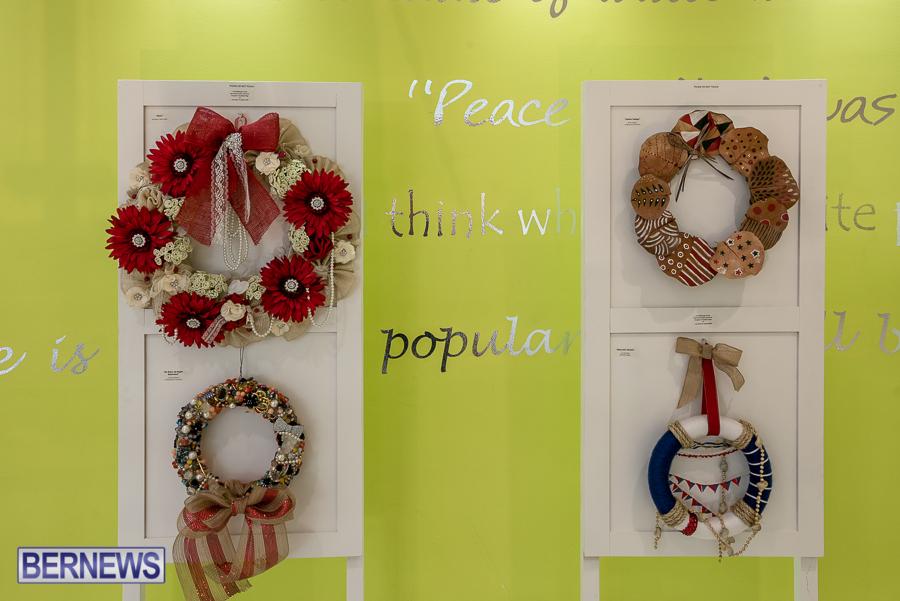 Holiday-Wreath-Show-For-Charity-Bermuda-Nov-19-2015-2