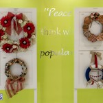 Holiday Wreath Show For Charity Bermuda Nov 19 2015 (3)