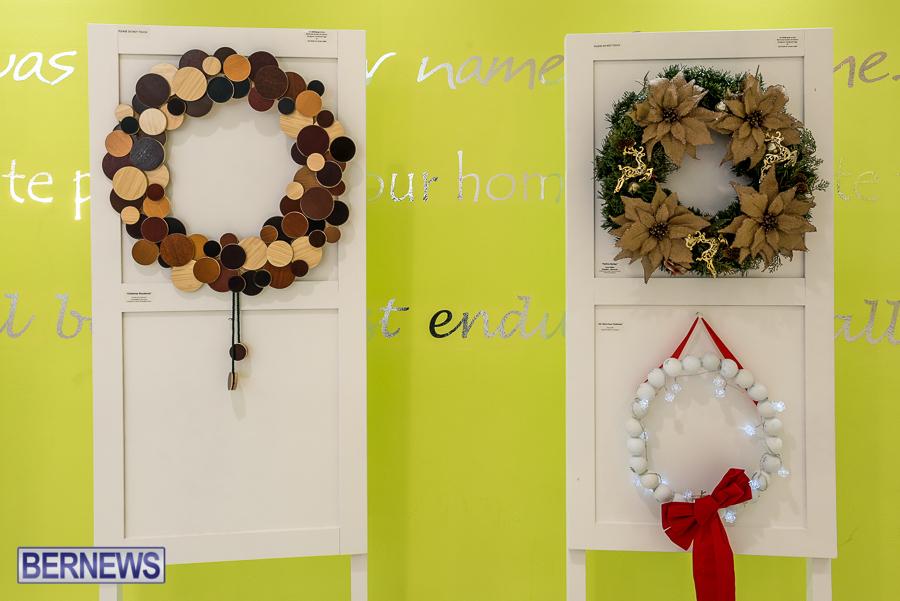 Holiday-Wreath-Show-For-Charity-Bermuda-Nov-19-2015-4