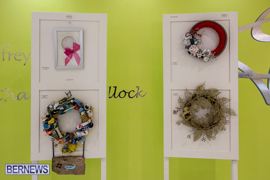 Holiday-Wreath-Show-For-Charity-Bermuda-Nov-19-2015-6