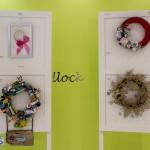 Holiday Wreath Show For Charity Bermuda Nov 19 2015 (7)